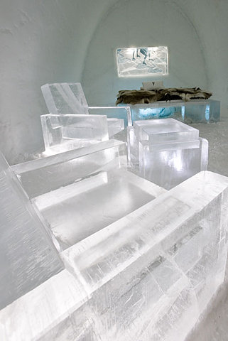 icefort