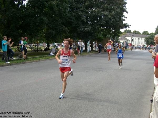 2009_WM_Marathon_Berlin_169
