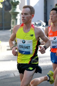 2015 Berlin Marathon Berlin, Germany   September 27, 2015 Photo: Victah Sailer@PhotoRun Victah1111@aol.com 631-291-3409 www.photorun.NET