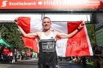 2019 Ottawa Marathon