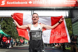2019 Ottawa Marathon Ottawa, Ca May 26, 2019 Photo: Victah Sailer@PhotoRun Victah1111@aol.com 631-291-3409 www.photorun.NET #run.photo
